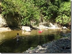 Deep Creek 05