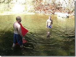Deep Creek 01