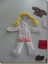paper dolls 04