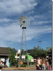 WA state fair 27
