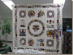 fair quilts 04