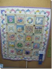 fair quilts 07
