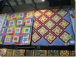 fair quilts 08