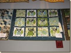 fair quilts 17