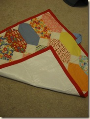 layer cake quilt 1 03