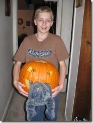pumpkins 08