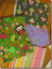 ball and bags fabric 07
