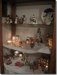 Christmas decor 11