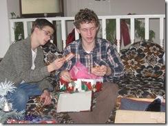 family christmas 3 04