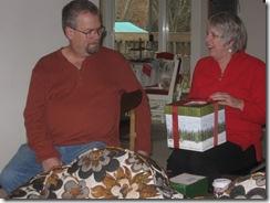 family christmas 3 09