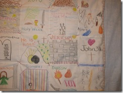 Sunday School quilts 06