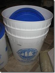 buckets 02