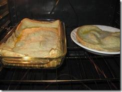 German pancake 08