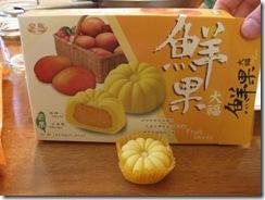 mango mochi 01