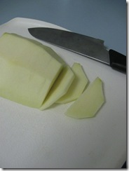 zucchini filling 03