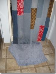 bath mat 02