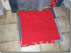 bath mat 06