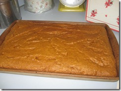 pumpkin bars 01
