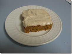 pumpkin bars 04