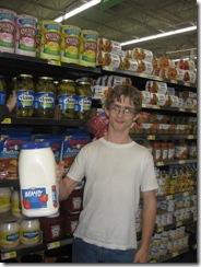 Walmart 08