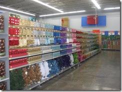 Walmart 03