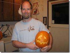 pumpkins 02