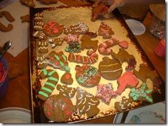 gingerbread cookies  02