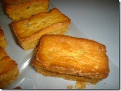 cranberry orange nut bread 01