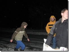 street sledding 03