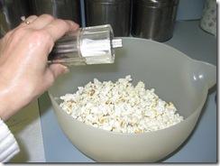 popcorn 05