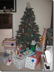Christmas Day 01