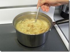 egg drop soup 04