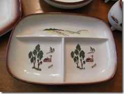 farm dishes 04
