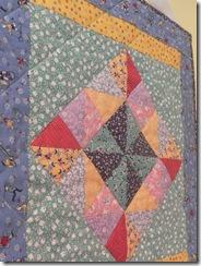 kitchen quilt 04