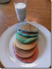 rainbow cakes 01