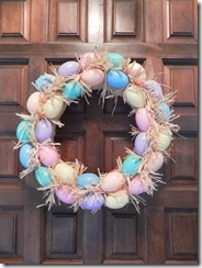 egg wreath 08