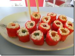 sushi 04