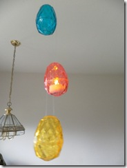 egg lamps 03