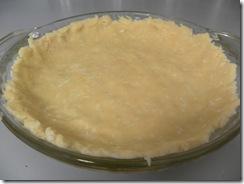 cheesecake 02