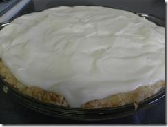 cheesecake 07