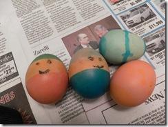 egg day 14