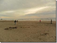 beach trip 20