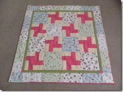 more storybook quilt 01