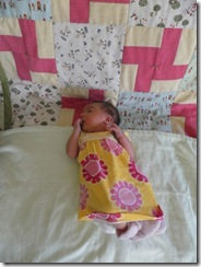 baby quilt 04