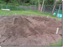 first garden  05