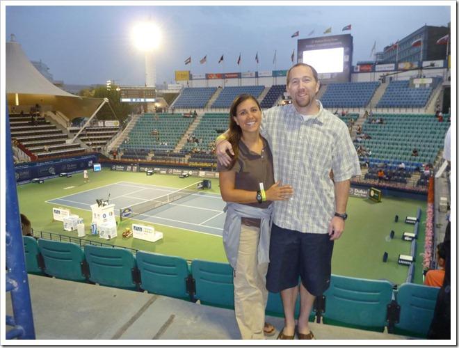 20110221[P1010903] - Dubai Tennis Championships