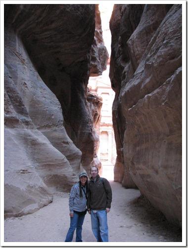 20110123[IMG_1171] - Petra