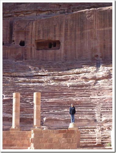 20110123[P1010846] - Petra