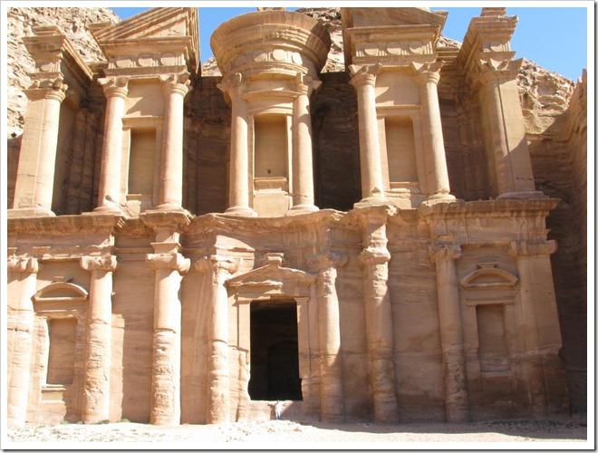 20110123[IMG_1214] - Petra