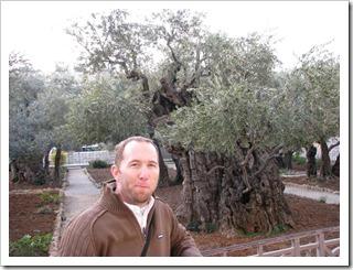 20110126[IMG_1485] - Jerusalem